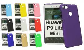 billigamobilskydd.se Hardcase Kotelo Huawei P9 Lite Mini