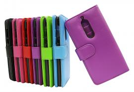 billigamobilskydd.se Lompakkokotelot Nokia 5
