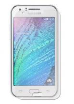 billigamobilskydd.se Näytönsuoja Samsung Galaxy J1 (SM-J100H)