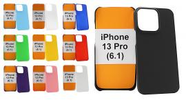 billigamobilskydd.se Hardcase Kotelo iPhone 13 Pro (6.1)