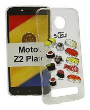 billigamobilskydd.se TPU-Designkotelo Moto Z2 Play