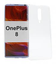 billigamobilskydd.se Ultra Thin TPU Kotelo OnePlus 8