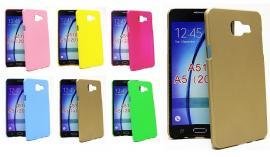 billigamobilskydd.se Hardcase Kotelo Samsung Galaxy A5 2016 (A510F)