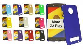 billigamobilskydd.se Hardcase Kotelo Moto Z2 Play