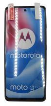 billigamobilskydd.se Näytönsuoja Motorola Moto G60s