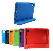 billigamobilskydd.se Standcase-suojus Samsung Galaxy Tab A7 10.4 (2020)