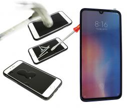 billigamobilskydd.se Full Frame Karkaistusta Lasista Xiaomi Mi 9