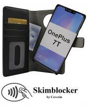 billigamobilskydd.se Skimblocker Magneettikotelo OnePlus 7T