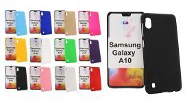 billigamobilskydd.se Hardcase Kotelo Samsung Galaxy A10 (A105F/DS)