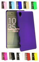 billigamobilskydd.se Hardcase Kotelo Sony Xperia X (F5121)