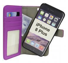 billigamobilskydd.se Magneettikotelo iPhone 8 Plus