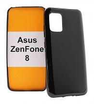 billigamobilskydd.se TPU-suojakuoret Asus ZenFone 8 (ZS590KS)