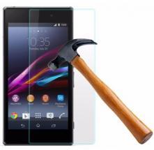 billigamobilskydd.se Näytönsuoja karkaistusta lasista Sony Xperia M5 (E5603)