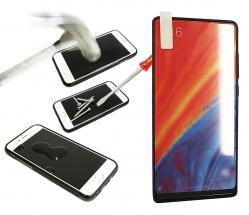 billigamobilskydd.se Näytönsuoja karkaistusta lasista Xiaomi Mi Mix 2s
