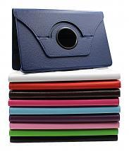 billigamobilskydd.se 360 Suojus Huawei MatePad 10.4