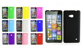 billigamobilskydd.se Hardcase Kotelo Microsoft Lumia 640 LTE
