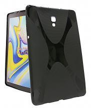 billigamobilskydd.se X-Line-kuoret Samsung Galaxy Tab A 10.5 (T590/T595)