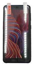 billigamobilskydd.se Näytönsuoja Samsung Galaxy Xcover 5 (G525F)