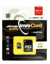 billigamobilskydd.se Imro Micro SD
