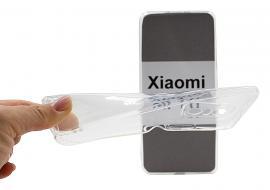 billigamobilskydd.se Ultra Thin TPU Kotelo Xiaomi Mi 11i