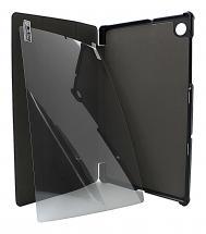 billigamobilskydd.se Näytönsuoja Lenovo Tab M10 Plus (ZA5T / ZA5V)