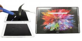 billigamobilskydd.se Näytönsuoja karkaistusta lasista Acer Iconia Tab 10 A3-A50