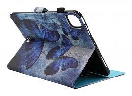 billigamobilskydd.se Standcase-suojus Design Apple iPad Pro 11 (2020) (2nd Generation)