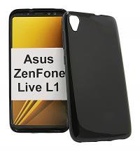 billigamobilskydd.se TPU-suojakuoret Asus ZenFone Live L1 (ZA550KL)