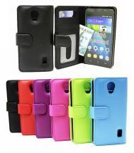 billigamobilskydd.se Lompakkokotelot Huawei Y635