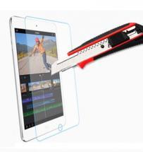 billigamobilskydd.se Karkaistusta Lasista Samsung Galaxy Tab S2 (8.0)