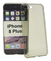 billigamobilskydd.se Ultra Thin TPU Kotelo iPhone 8 Plus