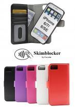 CoverIn Skimblocker Magneettikotelo iPhone 6/6s