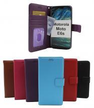billigamobilskydd.se New Jalusta Lompakkokotelo Motorola Moto E6s