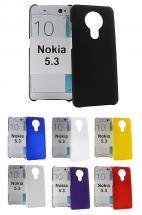 billigamobilskydd.se Hardcase Kotelo Nokia 5.3