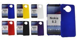 billigamobilskydd.se Hardcase Kotelo Nokia 8.3