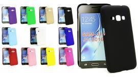 billigamobilskydd.se Hardcase Kotelo Samsung Galaxy J1 2016 (J120F)