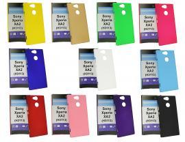 billigamobilskydd.se Hardcase Kotelo Sony Xperia XA2 (H3113 / H4113)