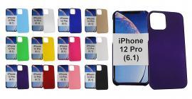 billigamobilskydd.se Hardcase Kotelo iPhone 12 Pro (6.1)