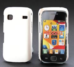 billigamobilskydd.se Hardcase Kotelo Samsung Galaxy Gio (S5660)