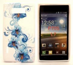billigamobilskydd.se Designcover LG Optimus L7 (P700)