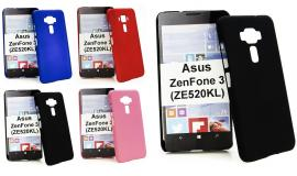 billigamobilskydd.se Hardcase Kotelo Asus ZenFone 3 (ZE520KL)