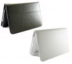 billigamobilskydd.se Standcase-suojus Huawei MediaPad 7 Youth 2