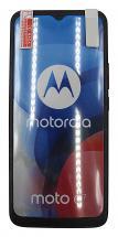 billigamobilskydd.se Näytönsuoja Motorola Moto E7