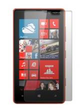 billigamobilskydd.se Nokia Lumia 820 Näytönsuoja