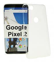 billigamobilskydd.se Ultra Thin TPU Kotelo Google Pixel 2