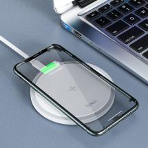 Hoco Hoco Wireless Fast Charger