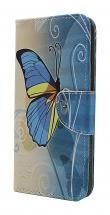 billigamobilskydd.se Kuviolompakko Samsung Galaxy A51 5G (SM-A516B/DS)