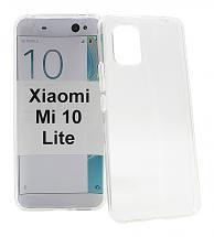 billigamobilskydd.se TPU-suojakuoret Xiaomi Mi 10 Lite