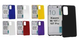 billigamobilskydd.se Hardcase Kotelo Xiaomi Mi 10T / Mi 10T Pro