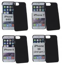 billigamobilskydd.se Hardcase Kotelo iPhone 6/6s/7/8 & iPhone SE (2nd Generation)